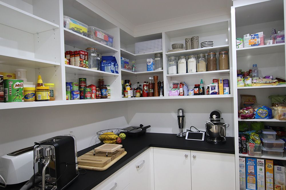 Great-Pantry-Storage