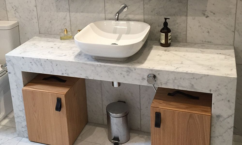 Stone-and-Timber-Vanity